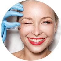 CBP klinika estetické a plastické chirurgie obličej